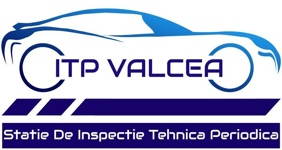 ITP Valcea